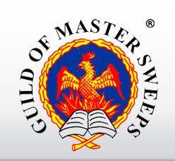 Guild-of-Master-Chimney-Sweeps-Logo