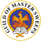 Guild of Master Chimney Sweeps Logo